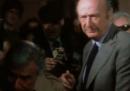 Il trailer di <i>Koch</i>, il documentario su Ed Koch