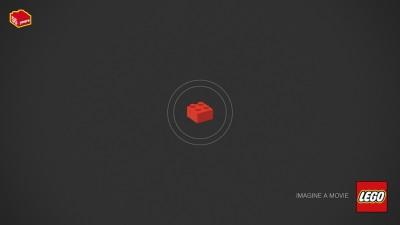 55 poster LEGO da indovinare