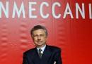 Gli ex amministratori di Finmeccanica (oggi Leonardo) sono stati prosciolti dall'accusa di frode fiscale