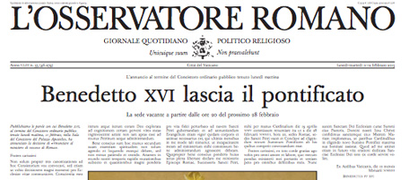 osservatore_romano_apertura
