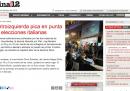 Página12 (Argentina)