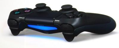 Arriva la PlayStation 4