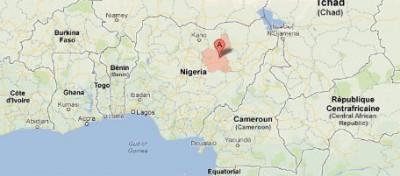 Un italiano è stato rapito in Nigeria