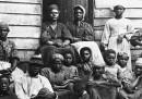 Il Mississippi ha abolito la schiavitù