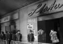 L'incendio al cinema Statuto di Torino, 30 anni fa
