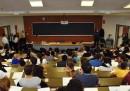 Le nuove date dei test per l'università