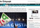 Telegraph (Regno Unito)