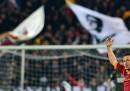 Chi ha fatto più gol in Serie A