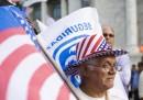 Porto Rico vuole diventare un paradiso fiscale?