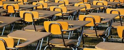 In difesa del latino a scuola