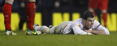 Gareth Bale in 7 video