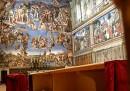Che aria tira sul Conclave