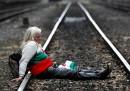 La Bulgaria e la crisi