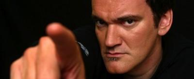 8 cose su Quentin Tarantino