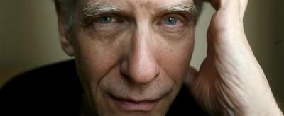 David Cronenberg ha 70 anni