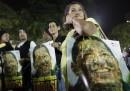 Morte di Hugo Chávez, presidente del Venezuela
