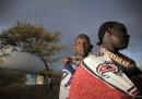 Elezioni in Kenya