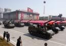 La Corea del Nord è davvero una minaccia?