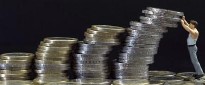 Quattro cose sul reddito di cittadinanza