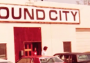 La colonna sonora di <em>Sound City: Real to Reel</em>, in streaming