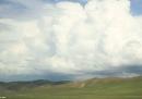 Transmongolian: da Pechino a Mosca, in treno