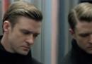<em>Mirrors</em>, il nuovo video di Justin Timberlake