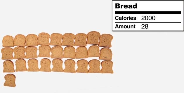 dieta 1800 calorie uomo diabete