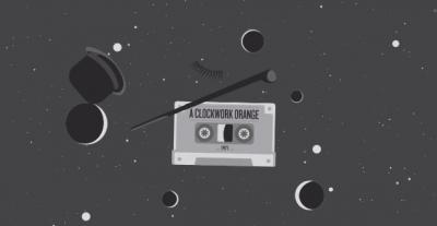 La filmografia animata di Kubrick