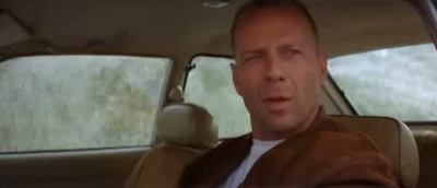 Tutti vogliono uccidere Bruce Willis
