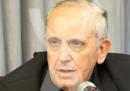 La testimonianza di Bergoglio sui crimini della dittatura argentina
