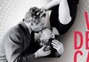 Il poster del festival di Cannes 2013