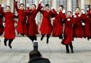 Xi Jinping è il nuovo presidente della Cina