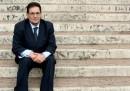 La Sicilia abolirà le province?