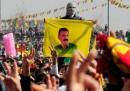La tregua tra il PKK e la Turchia