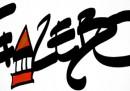 La prima puntata di <em>Gazebo</em>, il programma di Zoro