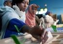 Lunedì si vota in Kenya