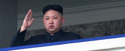 Le nuove minacce della Corea del Nord