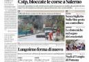 lacittadisalerno_salerno