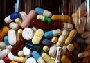 Google e Bing renderanno più sicuri i farmaci?