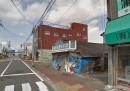 Namie-machi – Google Street View