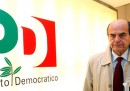 La lettera di Bersani a Repubblica