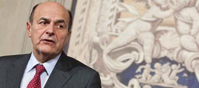 Bersani ha avuto l'incarico, più o meno