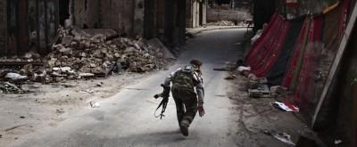 Francia e Regno Unito invieranno armi ai ribelli in Siria