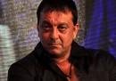 La condanna di Sanjay Dutt