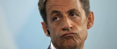 Nicolas Sarkozy è indagato per circonvenzione di incapace