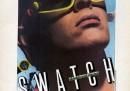 swatch19