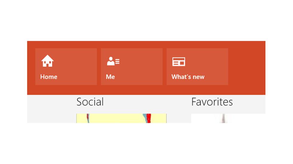 Nuove app di appuntamenti 2013