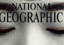 125 anni di National Geographic