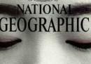 125 anni di <em>National Geographic</em>