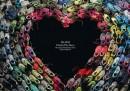 La copertina del Boston Magazine sulle bombe